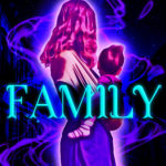 Family (The Royal Cleaner: Book Five)