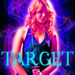 Target (The Royal Cleaner: Book One)