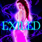 Exiled (The Royal Cleaner: Book Six)