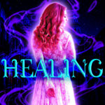Healing (The Royal Cleaner: Book Four)