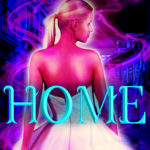 Home (The Royal Cleaner: Book Two)