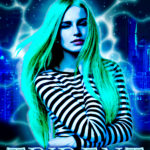 Trident (Freya Snow: Book Eight)