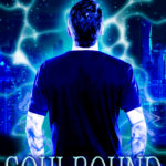 Soulbound (Engineered Magic: Book One)