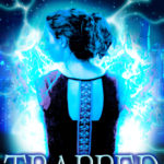 Trapped (A Freya Snow Prequel)