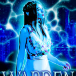 Warden (Freya Snow: Book Twelve)
