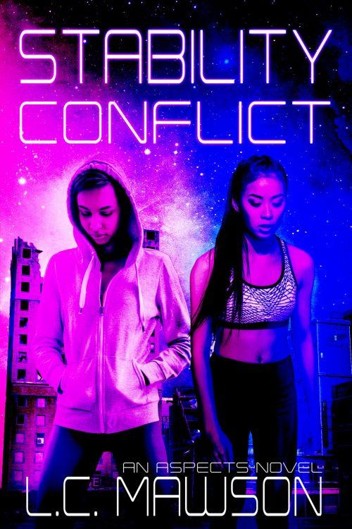 SC Cover 2