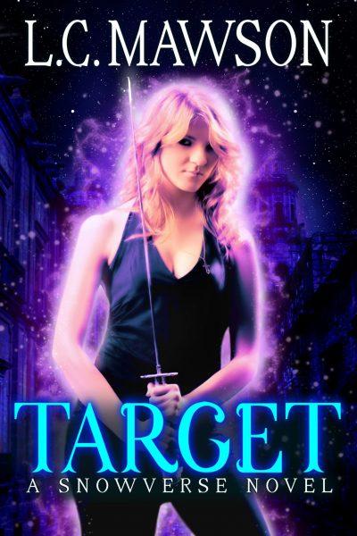 Target-Purple
